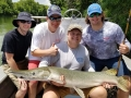 Texas-Alligator-Gar-Fishing (10)