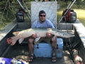 Texas-Alligator-Gar-Fishing (13)