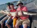 Texas-Alligator-Gar-Fishing (3)
