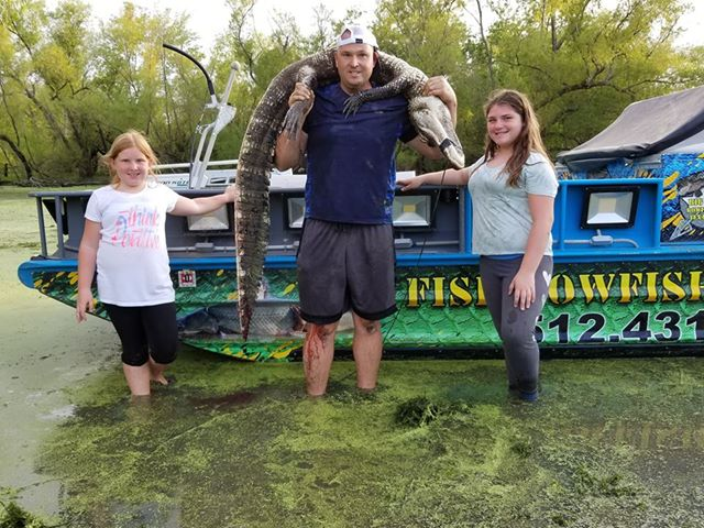 Texas-Alligator-Hunting (5)
