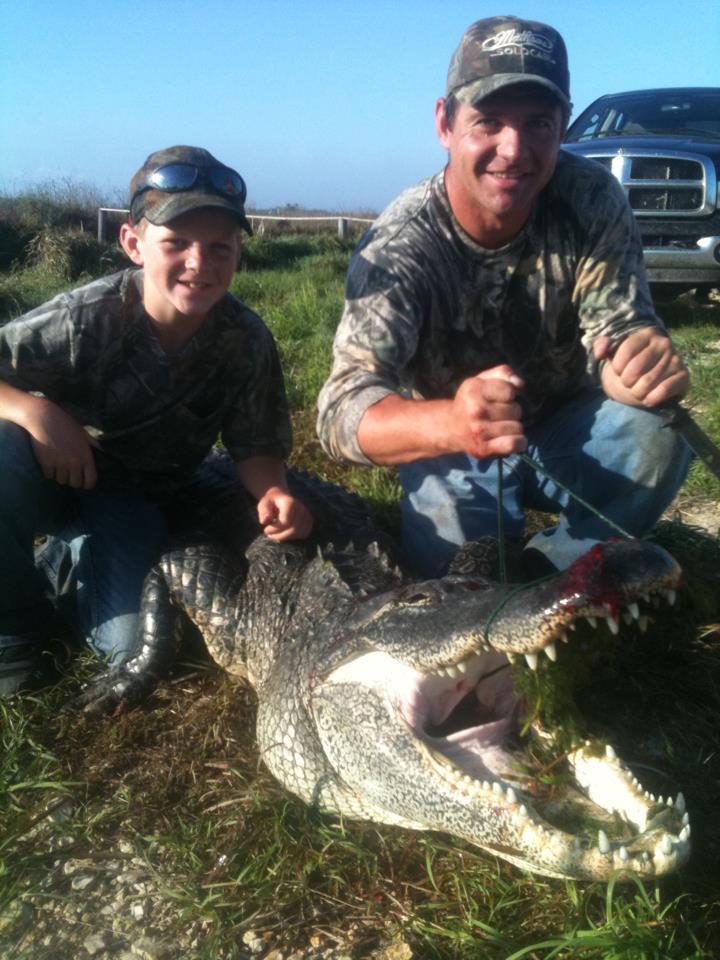 texas-alligator-hunts (5)