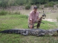 texas-alligator-hunts (3)