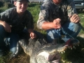 texas-alligator-hunts (5)