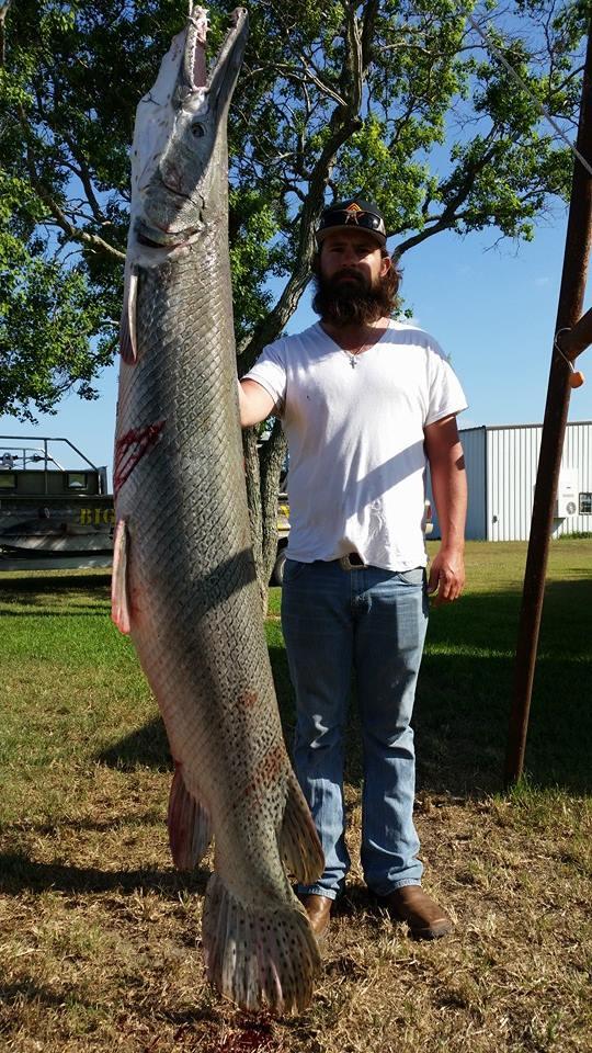 bowfishing-alligator-gar (25)
