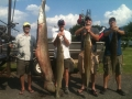 bowfishing-alligator-gar (15)