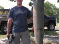 bowfishing-alligator-gar (18)