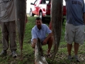 bowfishing-alligator-gar (19)