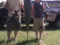bowfishing-alligator-gar (20)