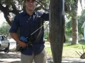bowfishing-alligator-gar (23)