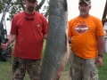bowfishing-alligator-gar (24)