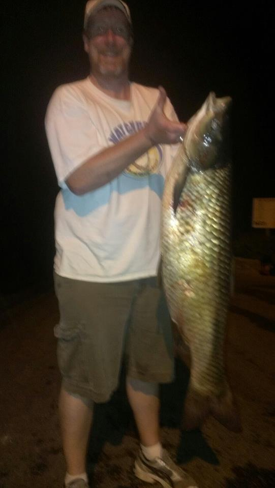 Texas-bowfishing (17)