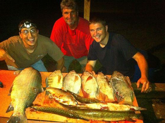 Texas-bowfishing (18)