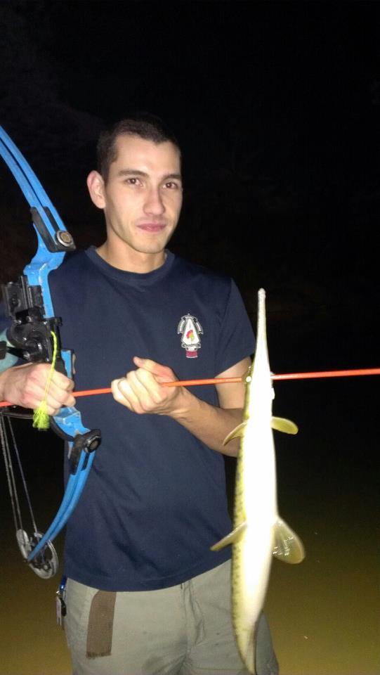 Texas-bowfishing (19)