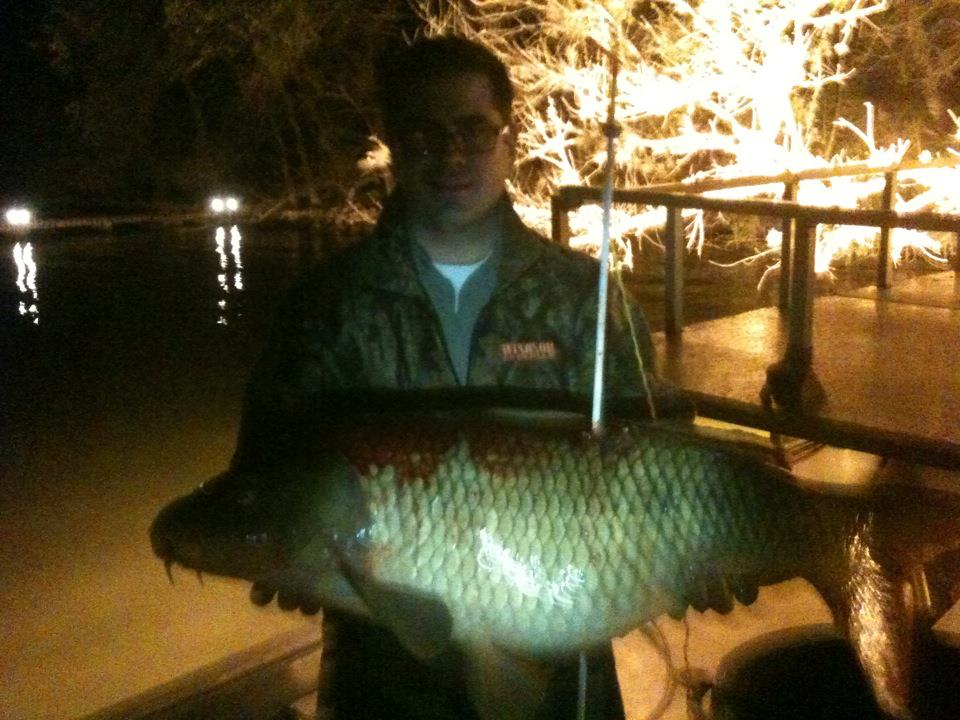 Texas-bowfishing (21)