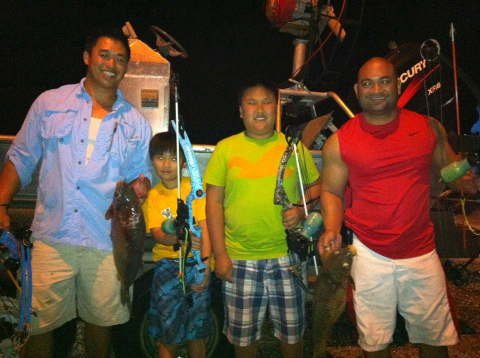 Texas-bowfishing (22)