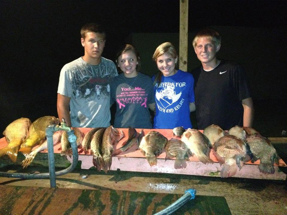 Texas-bowfishing (29)