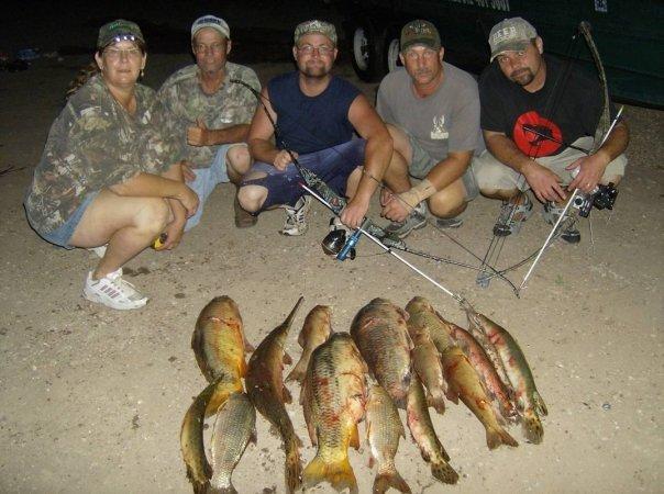 Texas-bowfishing (5)