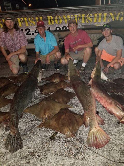Texas-saltwater-bowfishing (1)