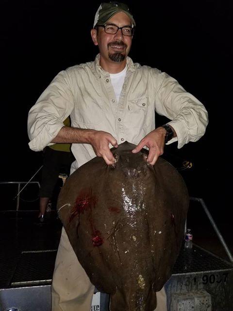 Texas-saltwater-bowfishing (10)
