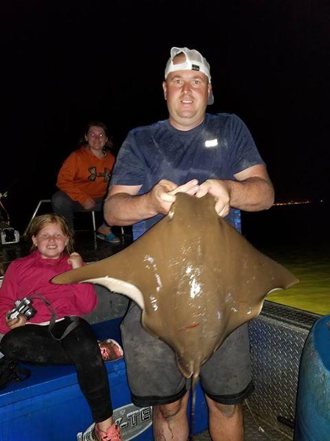 Texas-saltwater-bowfishing (2)