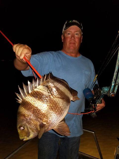 Texas-saltwater-bowfishing (4)