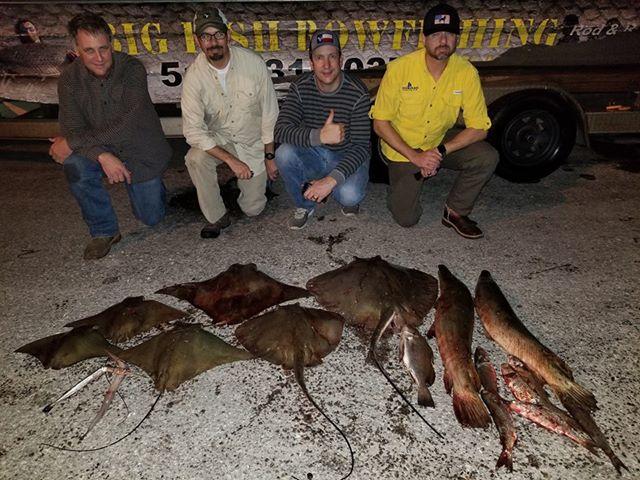 Texas-saltwater-bowfishing (9)
