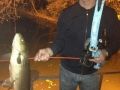 Texas-bowfishing (10)