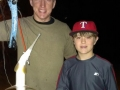 Texas-bowfishing (11)
