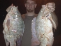 Texas-bowfishing (13)