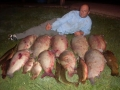 Texas-bowfishing (14)