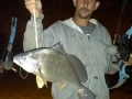 Texas-bowfishing (15)