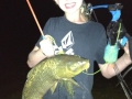 Texas-bowfishing (16)