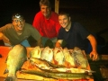 Texas-bowfishing (18)