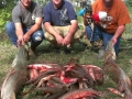 Texas-bowfishing (24)