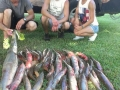 Texas-bowfishing (26)