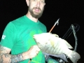 Texas-bowfishing (27)