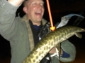 Texas-bowfishing (3)
