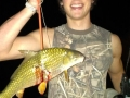 Texas-bowfishing (30)