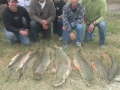 Texas-bowfishing (31)