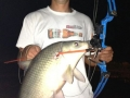 Texas-bowfishing (32)