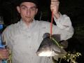Texas-bowfishing (33)