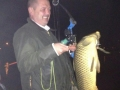 Texas-bowfishing (35)