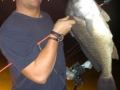 Texas-bowfishing (36)