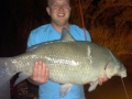 Texas-bowfishing (37)