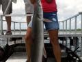 Texas-bowfishing (39)