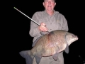 Texas-bowfishing (4)