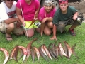 Texas-bowfishing (41)