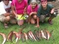 Texas-bowfishing (41)