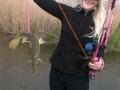 Texas-bowfishing (46)