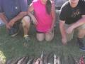 Texas-bowfishing (49)